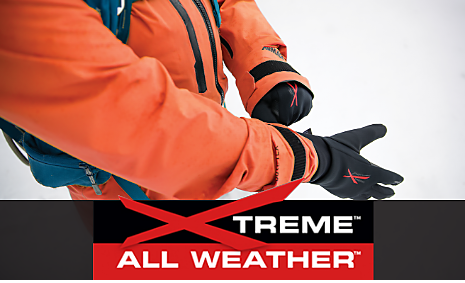 Xtreme ALL WEATHER